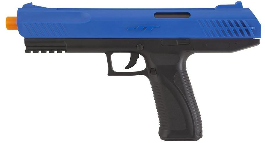 JT Splatmaster z100 Paintball Pistol