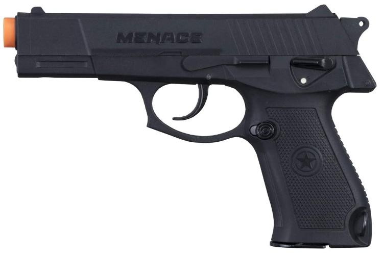 GI Sportz Menace .50cal