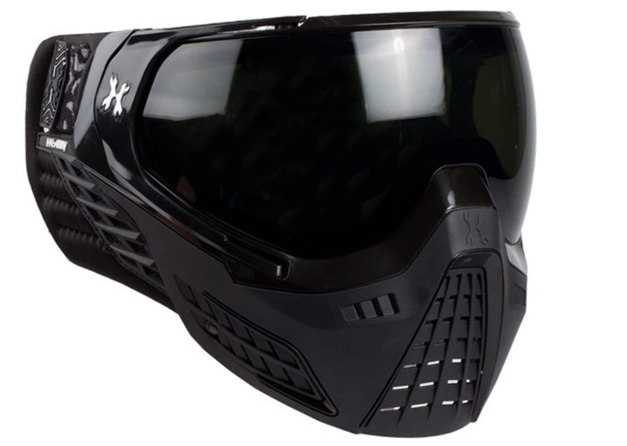 HK Army Paintball KLR Thermal Mask