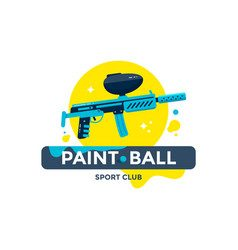 Paintball God