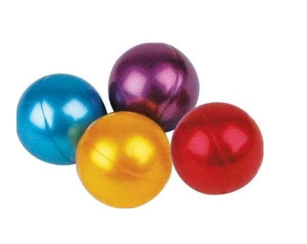 Venom Blowgun Paintballs